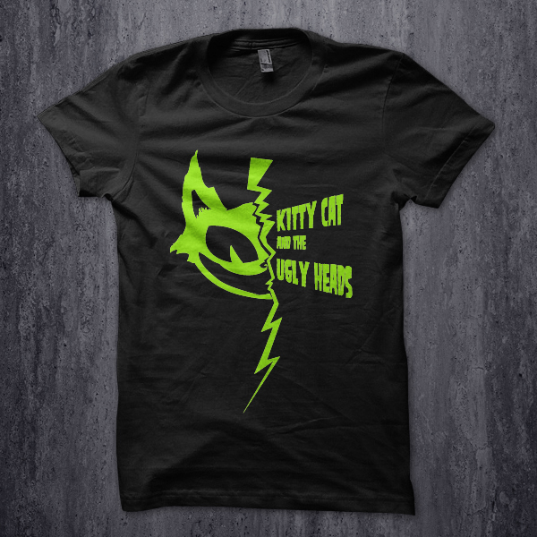 Male_Green_Black_Shirt_KittyCat_600x600