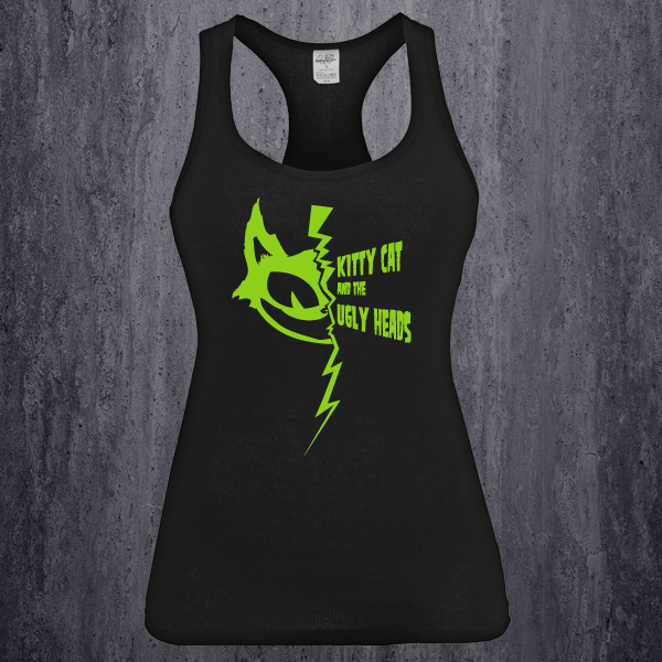 Tank_Green_Black_Shirt_KittyCat_600x600