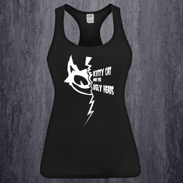 Tank_White_Black_Shirt_KittyCat_600x600