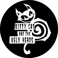 Kitty Cat & the Ugly Heads